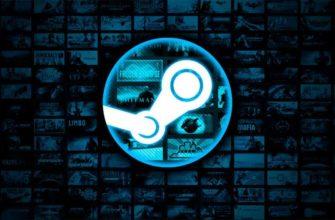 Лучшие бесплатные игры в Стиме (Steam): ТОП на 2021 от TehnObzor