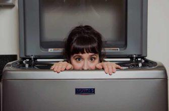Как выбрать вертикальную стиральную машину – Мнение эксперта TehnObzor