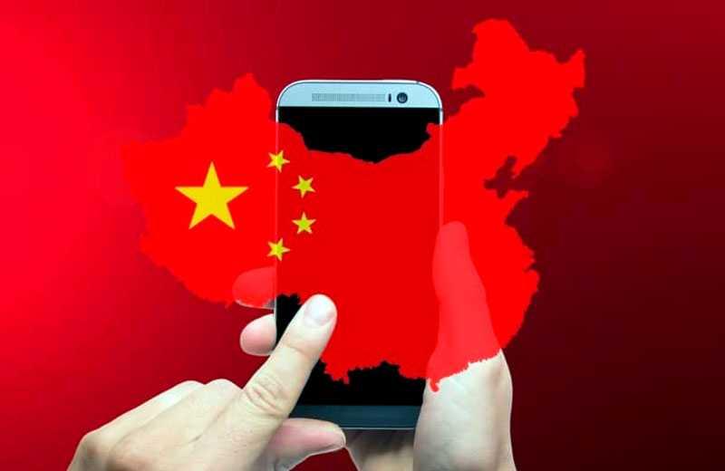 Какие китайские смартфоны лучше?
