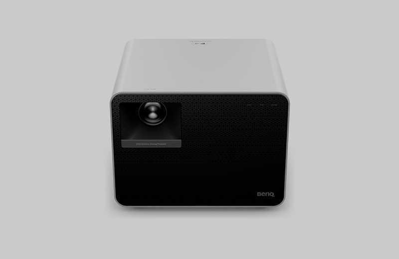 Обзор BenQ X1300i проектора не только для геймера — Отзывы TehnObzor