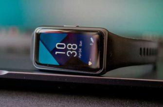 Обзор Huawei Band 6 почти совершенного фитнес-браслета — Отзывы TehnObzor