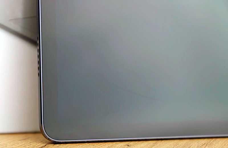 Панель планшета Lenovo Tab P11 Pro