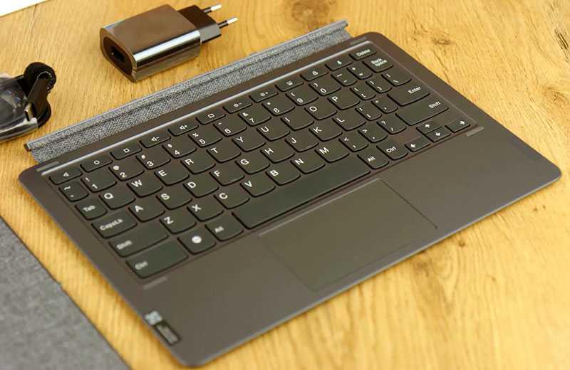 Клавиатура Lenovo Tab P11 Pro