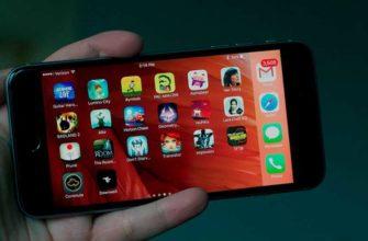 ТОП 33 игр на iPhone – Лучшие игры для iPhone на 2021 год от TehnObzor