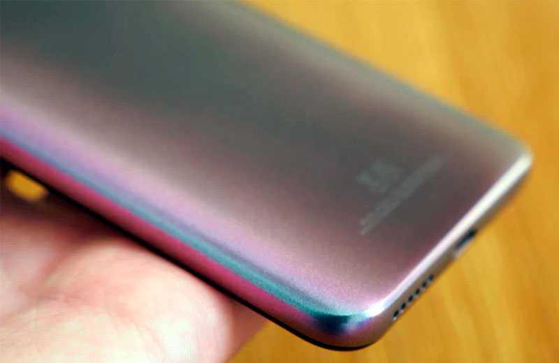 Motorola Moto G30 производительность