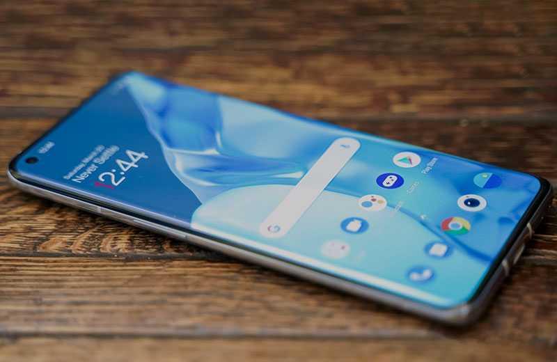 Обзор OnePlus 9 Pro смартфона-флагмана конкурента Samsung и Apple — Отзывы TehnObzor