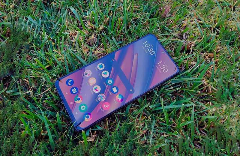 Обзор Poco F3 доступного Android-смартфона Xiaomi с невероятной производительностью