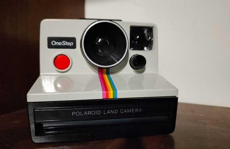 Фото с Realme 8 Pro