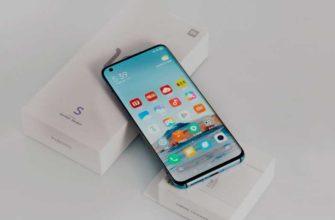 Обзор Xiaomi Mi 10S смартфона на Snapdragon 870 — Отзывы TehnObzor