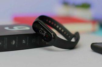 Обзор Xiaomi Mi Band 6 лучшего бюджетного фитнес-браслета — Отзывы TehnObzor