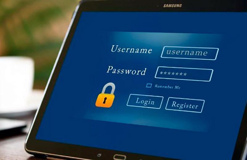 5 советов для обеспечения безопасности вашего планшета