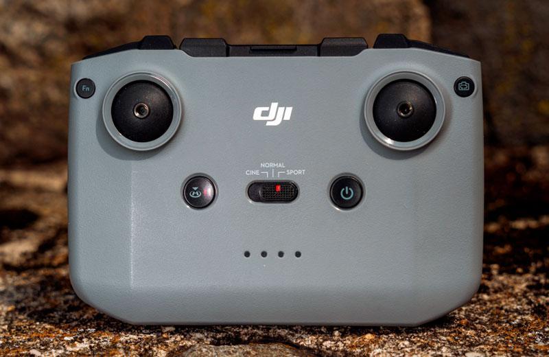 Пульт управления DJI Air 2S