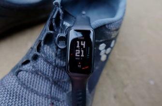 Обзор фитнес-браслета Honor Band 6 с функциями умных часов: характеристики и фото — Отзывы TehnObzor