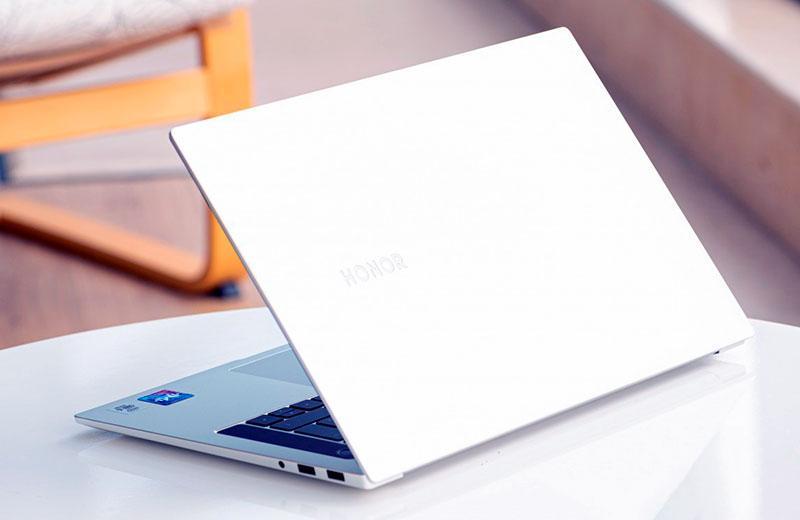 Honor MagicBook Pro отзывы