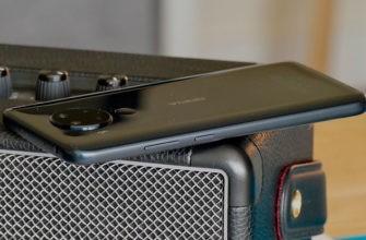 Обзор Nokia 5.4 смартфона с доступной ценой, характеристики и фото — Отзывы TehnObzor