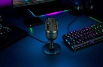 Бесплатная программа для записи звука (обработки) с микрофона и компьютера Audacity — Совет TehnObzor
