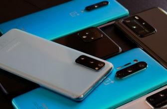 ТОП 5 лучших смартфонов до 20000 рублей 2021 – Рейтинг TehnObzor