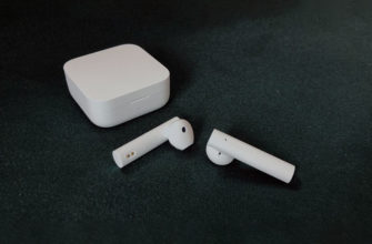 Обзор Xiaomi Mi True Wireless Earphones 2 Basic (Mi Air 2) дешёвых беспроводных TWS наушников — Отзывы TehnObzor