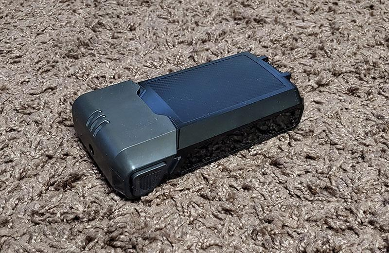 Redkey F10 аккумулятор