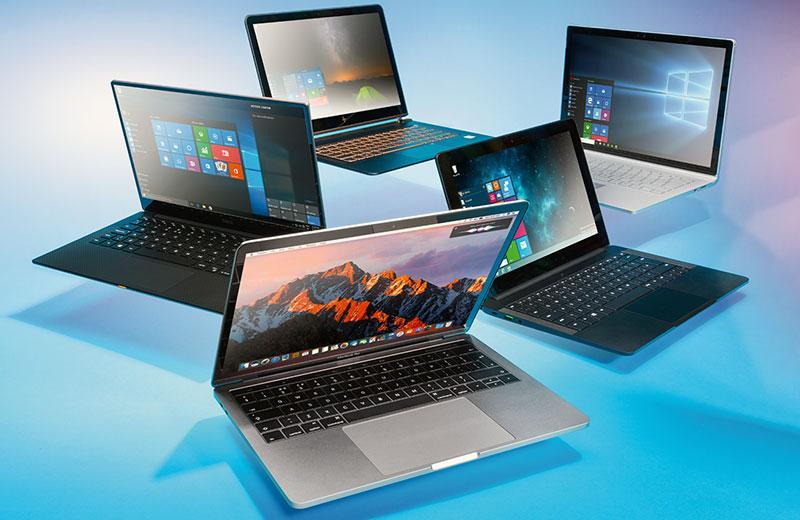 Рейтинг ноутбуков 2021 цена-качество