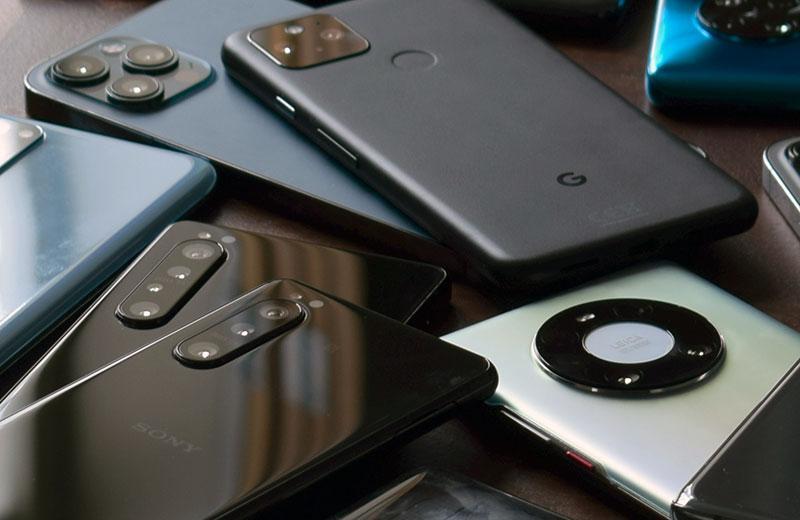 Что должны уметь лучшие смартфоны 2021 года?