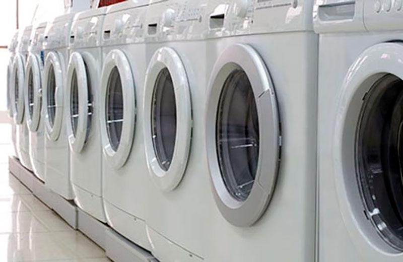 ТОП 10 стиральных машин 2021 года