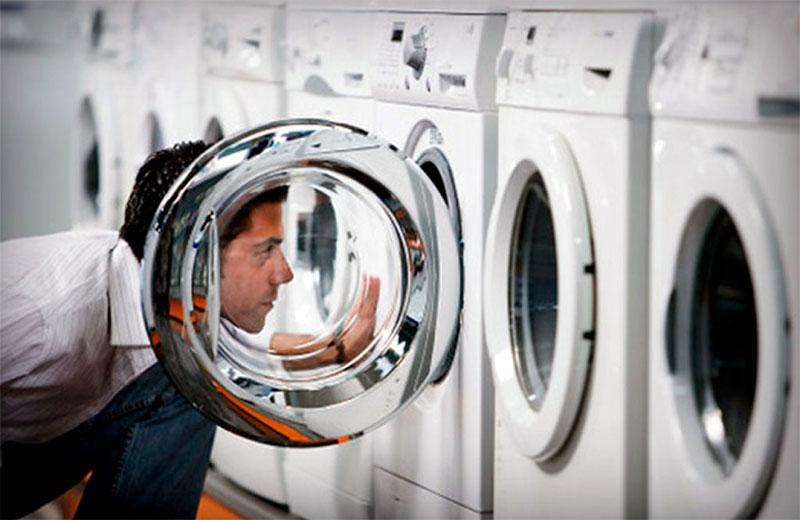 Лучшие стиральные машины 2021 года – Рейтинг
