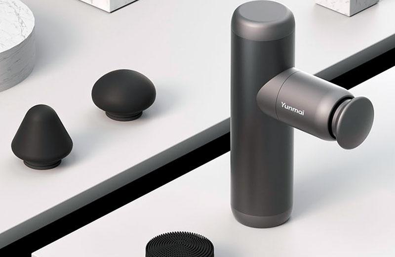 Xiaomi Yunma Extra Mini особенности