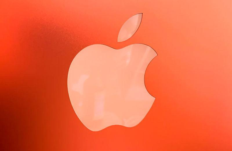 Моноблок Apple iMac 24 M1 (2021)