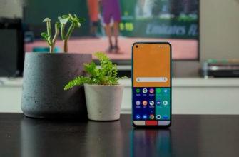 Обзор OnePlus Nord CE 5G лучшего доступного смартфона с 5G — Отзывы TehnObzor