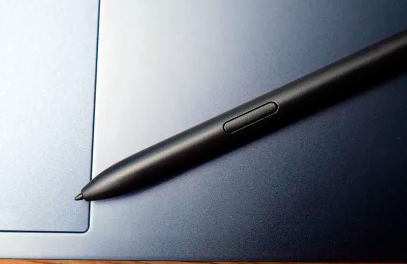 Стилус Samsung Galaxy Book Pro 360