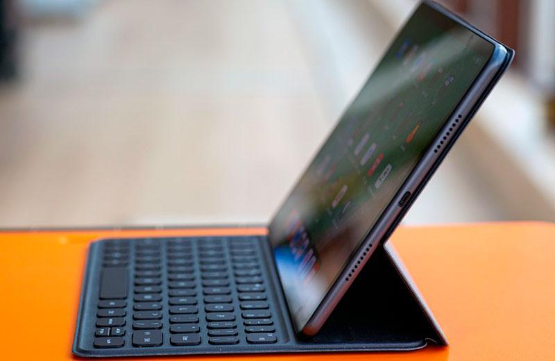Huawei MatePad 11 отзывы