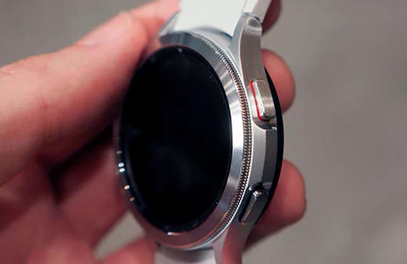 Сравнение Samsung Galaxy Watch 4 и альтернативы