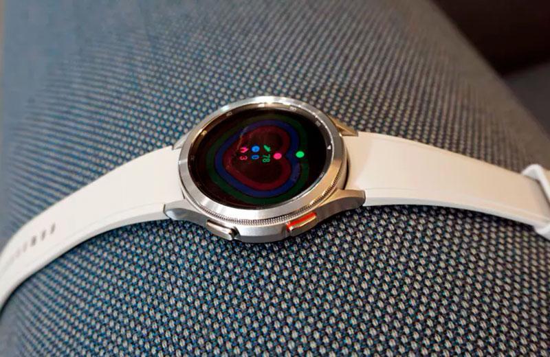 Версии Samsung Galaxy Watch 4 и конфигурации