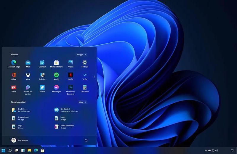 Windows 11 отзывы