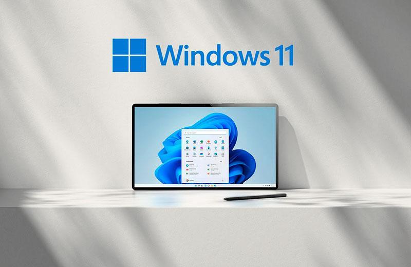 Как получить Microsoft Windows 11 и системные требования