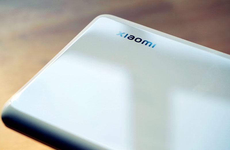 Отзыв на Xiaomi Mi MIX 4