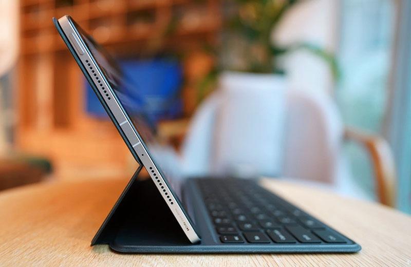 Клавиатура Xiaomi Pad 5