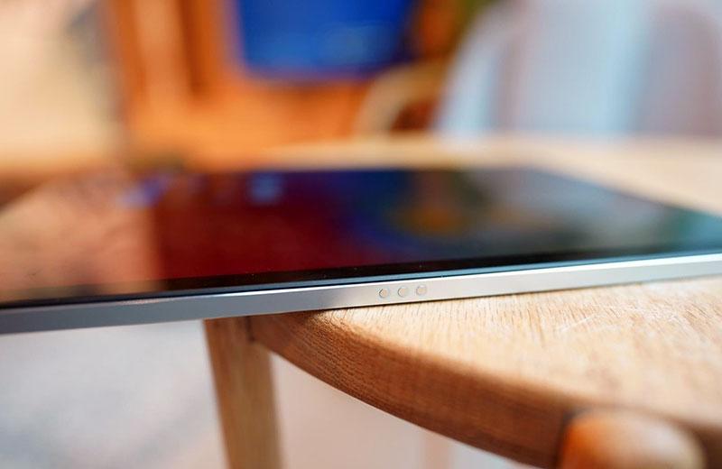 Контакты для клавиатуры Xiaomi Pad 5