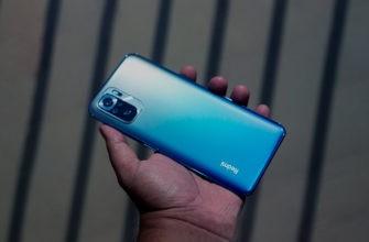Обзор Xiaomi Redmi Note 10S привлекательного смартфона — Отзывы TehnObzor