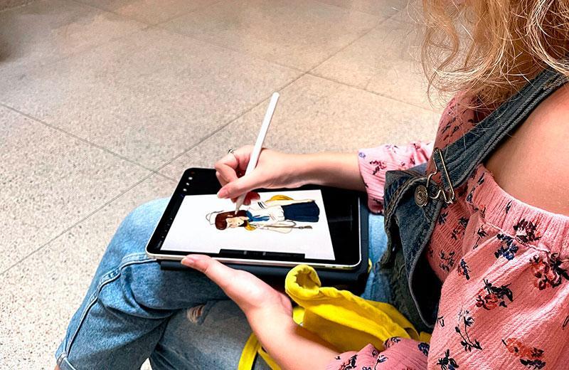 Аксессуары Apple iPad Pro 11 (2021)