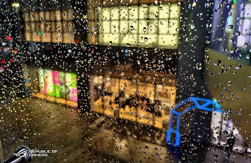 Asus ROGPhone5s Pro фотография